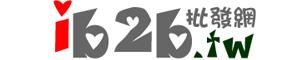 ib2b批發網