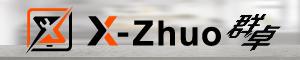 ★ X-Zhuo 群卓★