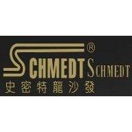 【SCHMEDT】網路商店