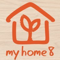 myhome8