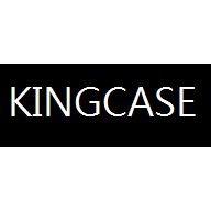 KINGCASE 2017