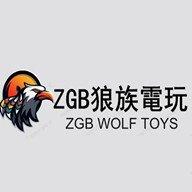 ZGB狼族電玩