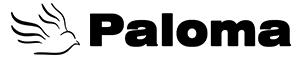 Paloma男性內著官方旗艦店