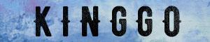 KINGGO