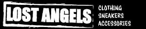 lostangels40