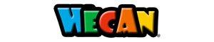 WECAN玩具專門店