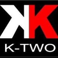 K-TWO零件王-歡迎面交刷卡