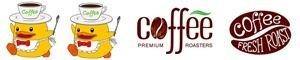 愛鴨咖啡滿599元免運附發票