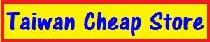 ★Taiwan Cheap Store★