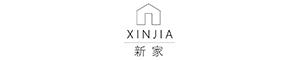 新家 XinJia
