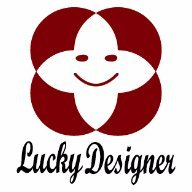 LuckyDesigner