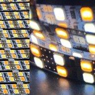 心白連線 -釣具/LED專賣店