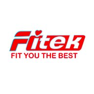 Fitek123 健身網