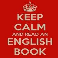 美國進口--有趣的英文童書小說