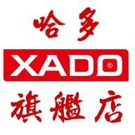 tw哈多旗艦店XADO凝膠機油