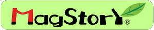 MagStorY磁貼童話