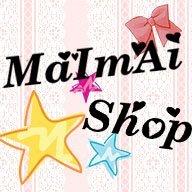 【MAIMAI SHOP♥】