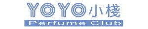 YOYO小棧 -附發票可信用卡付款