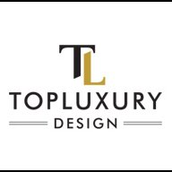 Topluxurydesign
