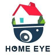 【Homeeye】紅眼