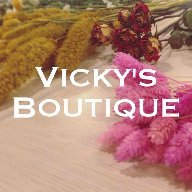 VICKYs BOUTIQUE