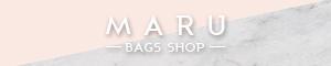 Maru`s Bags Shop