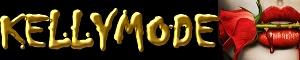 Kellymode早春新品上市
