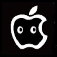蘋果先生手機批發價自取先電聯