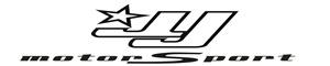 JY MOTOR賽車團隊改裝部