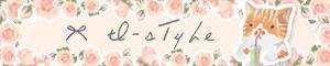 ♥I-sTyLe公主花園