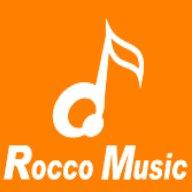羅可音樂工作室