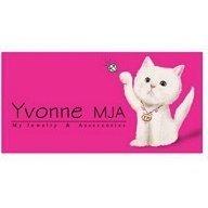 *~Yvonne MJA~*