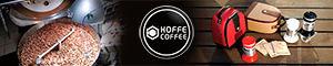 HOFFE COFFEE