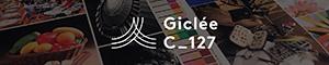 Giclée C_127