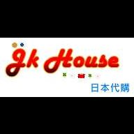 JK House