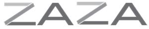 ZaZaisAmazing