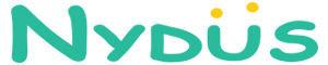 尼德斯nydus-日貨代標代購