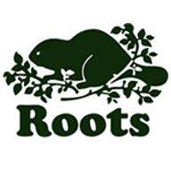 代購北美商品ROOTS