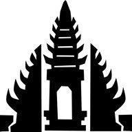 印尼.峇里島4G網卡專賣店