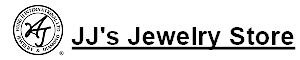 JJs 鋐錡國際珠寶公司