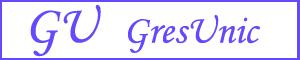 【GU鑽石】GresUnic 擬真鑽