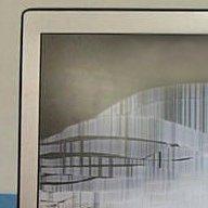 筆電平板螢幕電視維修保固6個月