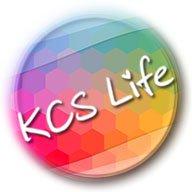 KCS Life