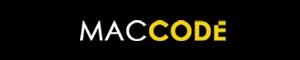 MACCODE 麥森數位科技