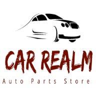 歡迎光臨 | CarRealm