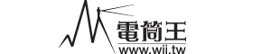 電筒王‧江子翠捷運站3號出口