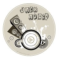 傑克音響科技有限公司