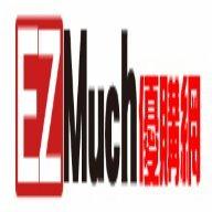 EZMuch優購網