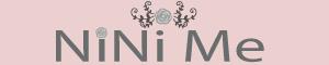 NiNi Me