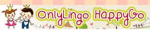 OnlyLingo HappyGo